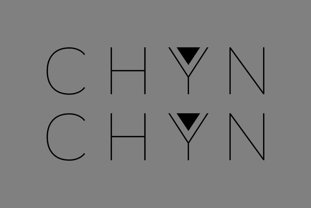 CHYN CHYN
